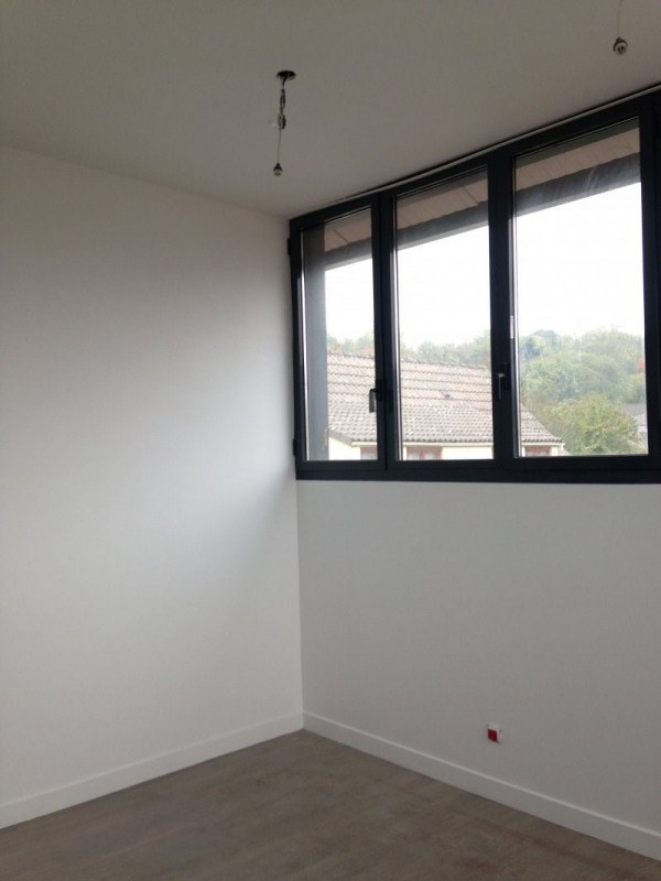 Location appartement Montreuil 1 530€ CC - Photo 10
