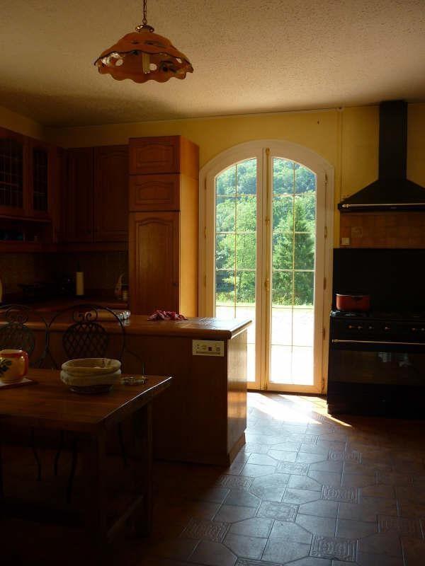 Vente de prestige maison / villa Mortagne au perche 598000€ - Photo 5