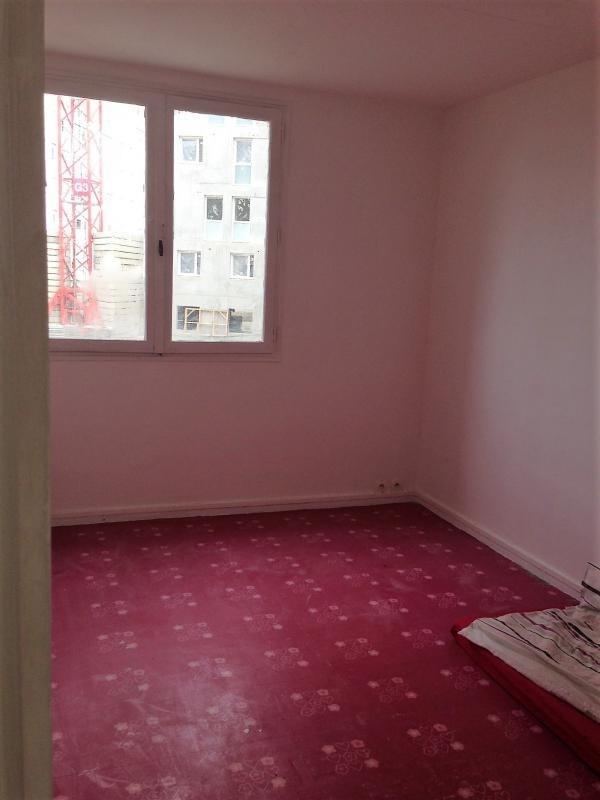 Sale apartment Gennevilliers 188000€ - Picture 8