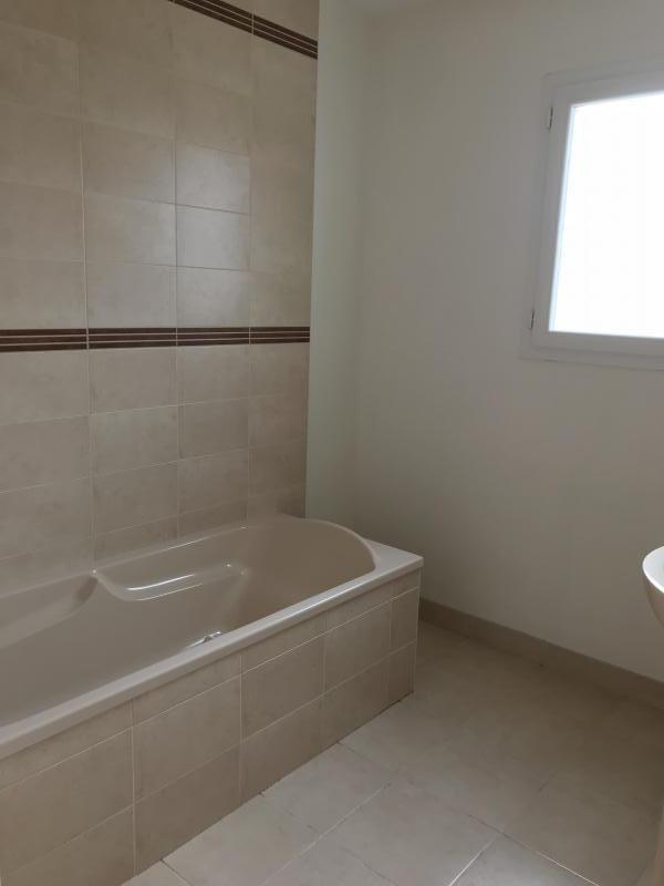 Vente maison / villa Beaupreau 141800€ - Photo 5