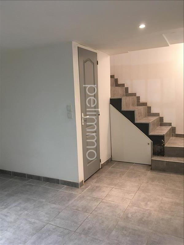 Rental apartment Eyguieres 451€ CC - Picture 5