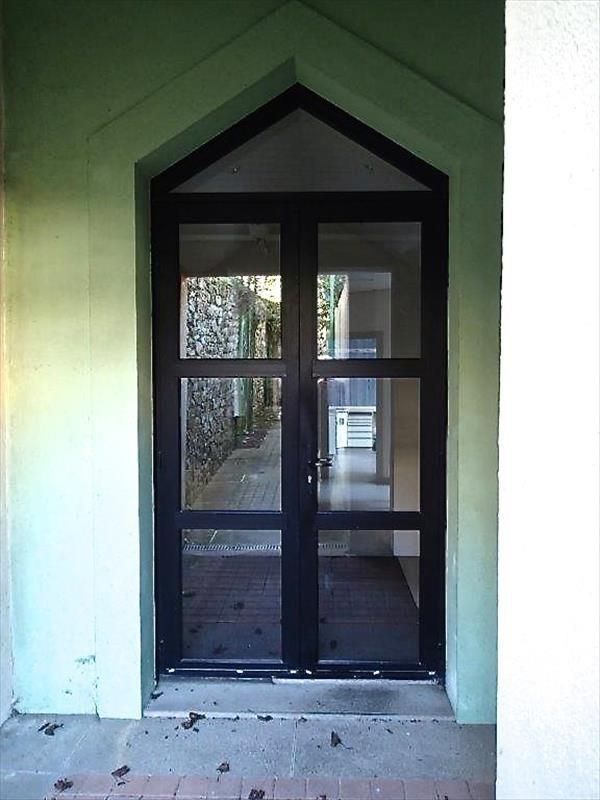 Verkoop  flatgebouwen Cholet 218000€ - Foto 2