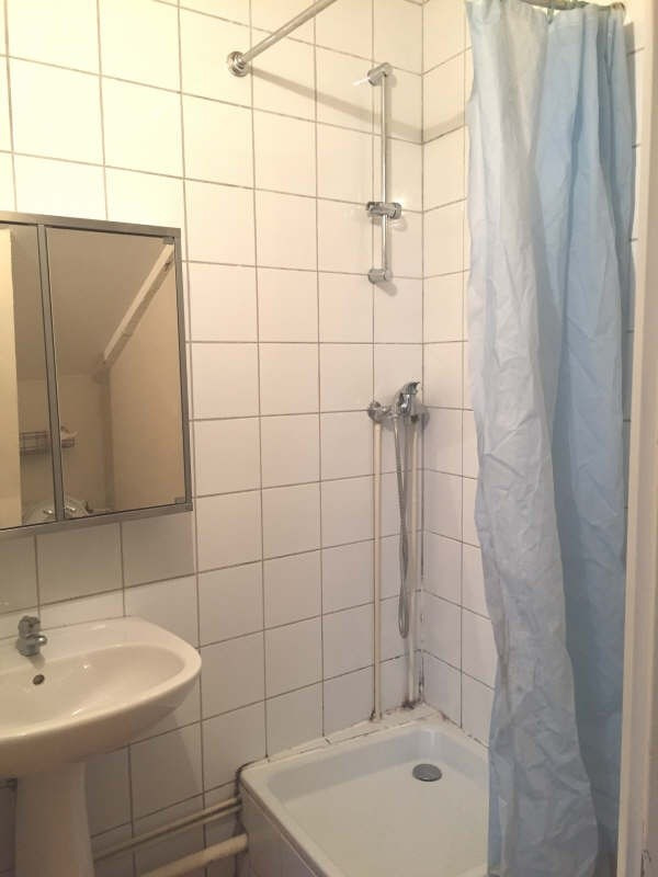 Location appartement Lyon 9ème 380€cc - Photo 6