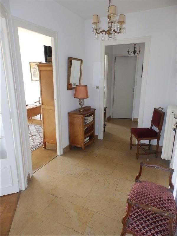 Vente appartement Moulins 265000€ - Photo 5