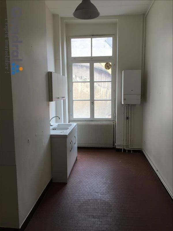 Location appartement Lyon 3ème 633€ CC - Photo 8