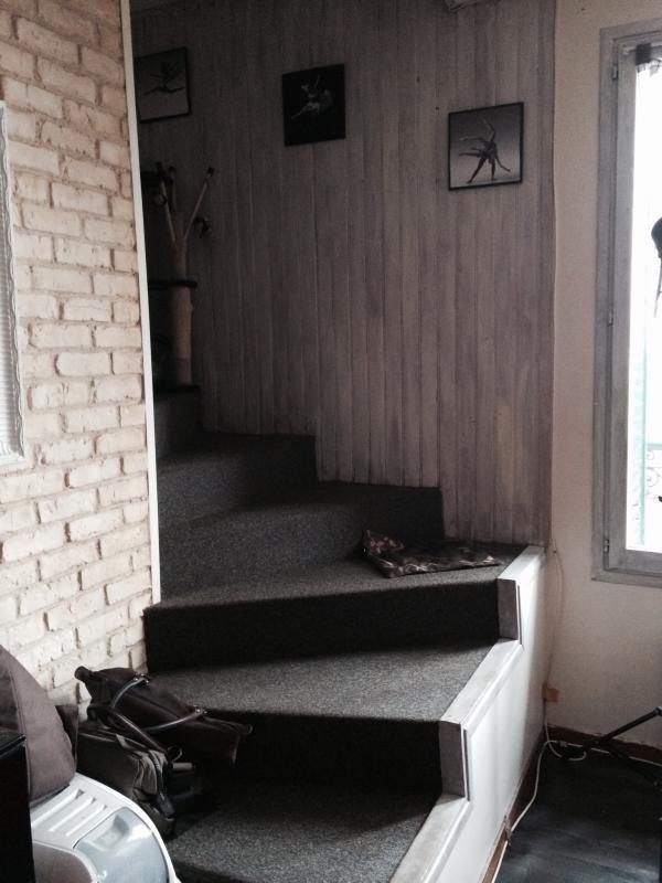 Rental apartment Medan 581€ CC - Picture 5
