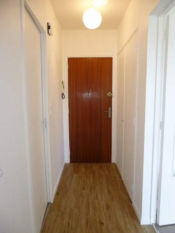 Rental apartment Caen 460€ CC - Picture 7