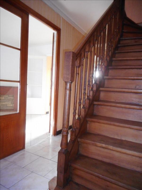 Sale house / villa Bethune 105500€ - Picture 5