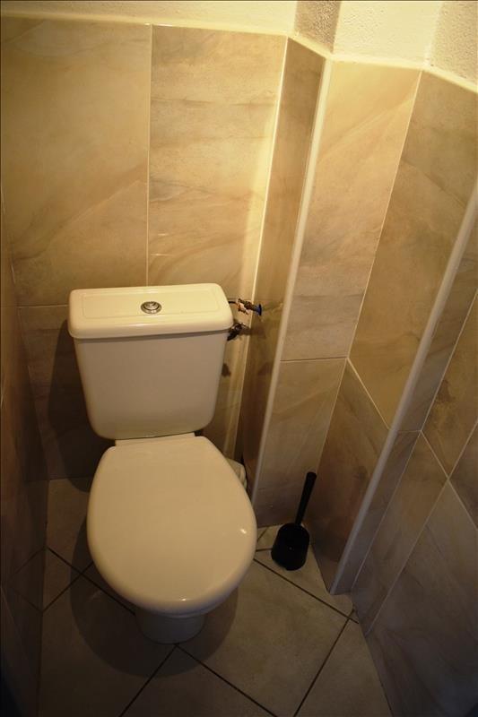 Produit d'investissement appartement Montpellier 100000€ - Photo 10
