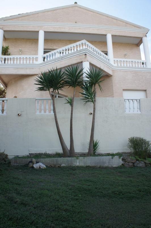 Deluxe sale house / villa Sete 690000€ - Picture 9