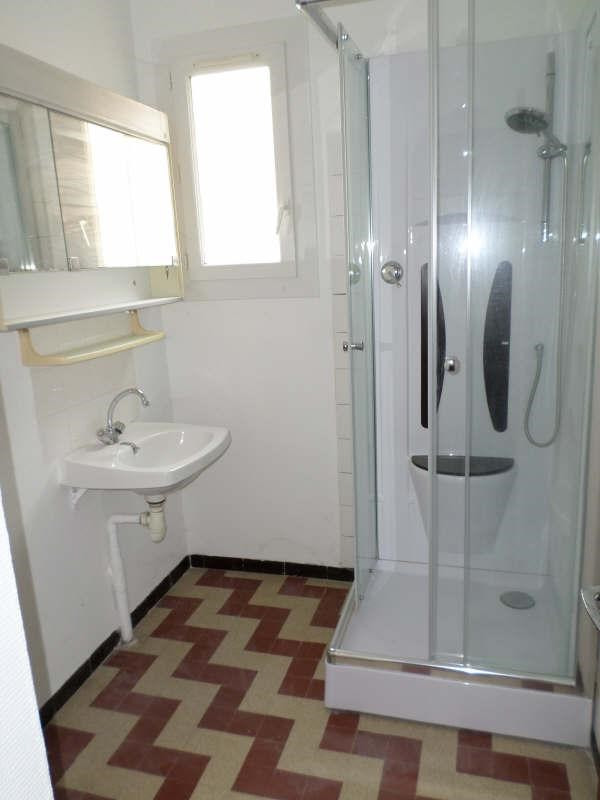 Alquiler  apartamento Miramas 547€ CC - Fotografía 5