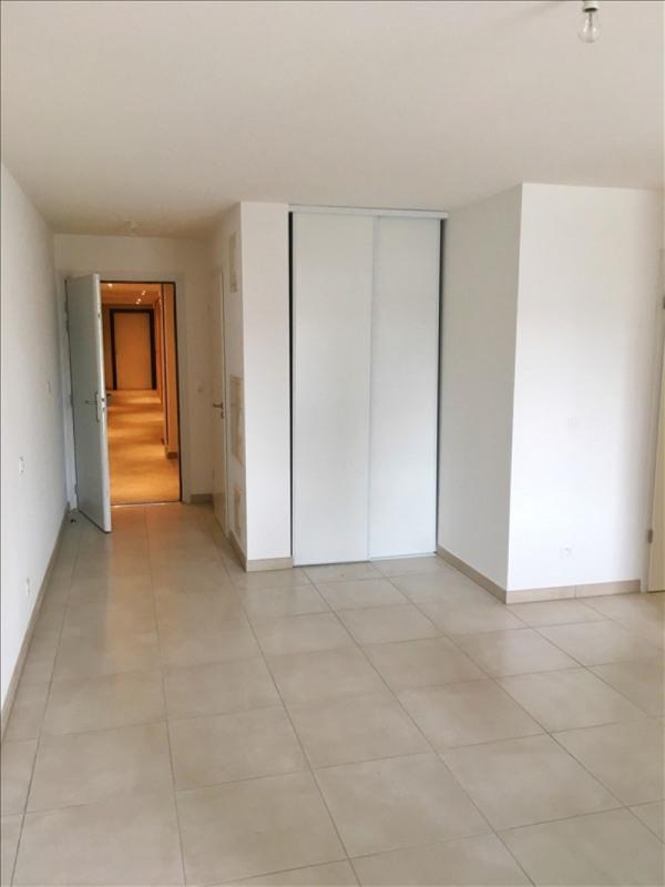 Vente appartement Schiltigheim 242000€ - Photo 4