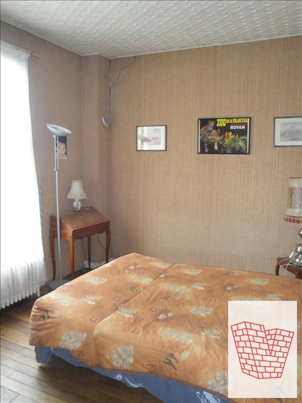 Vente de prestige maison / villa Colombes 1030000€ - Photo 8