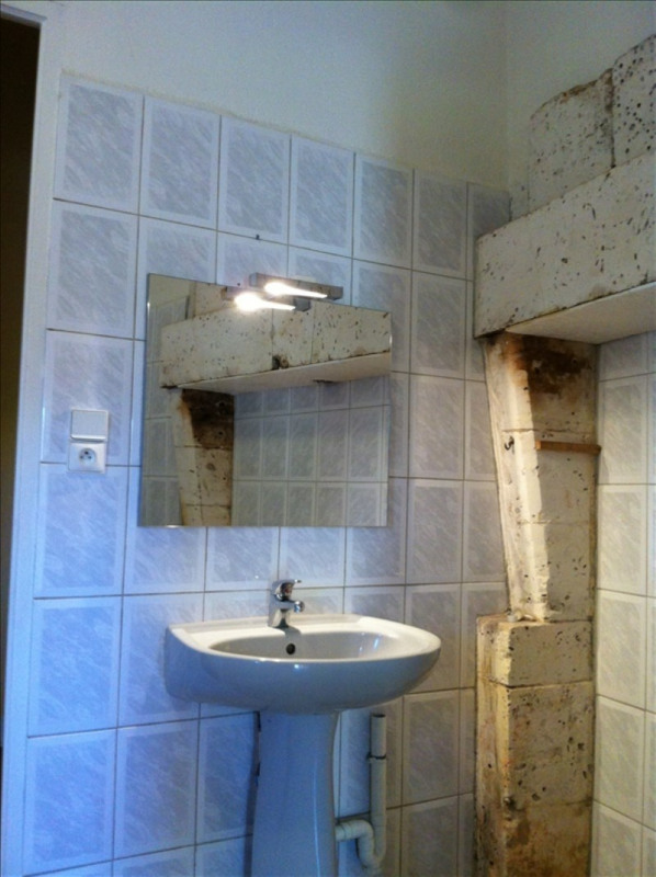 Rental house / villa St pierre de cole 475€ CC - Picture 5