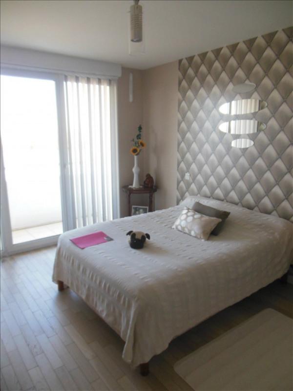 Vente appartement Amfreville la mi voie 289000€ - Photo 4