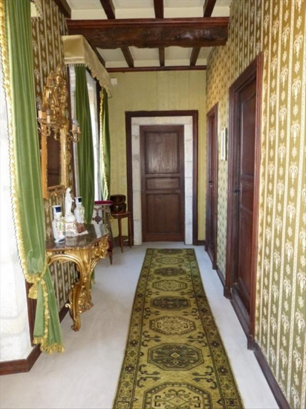 Vente de prestige maison / villa Albi 890000€ - Photo 19