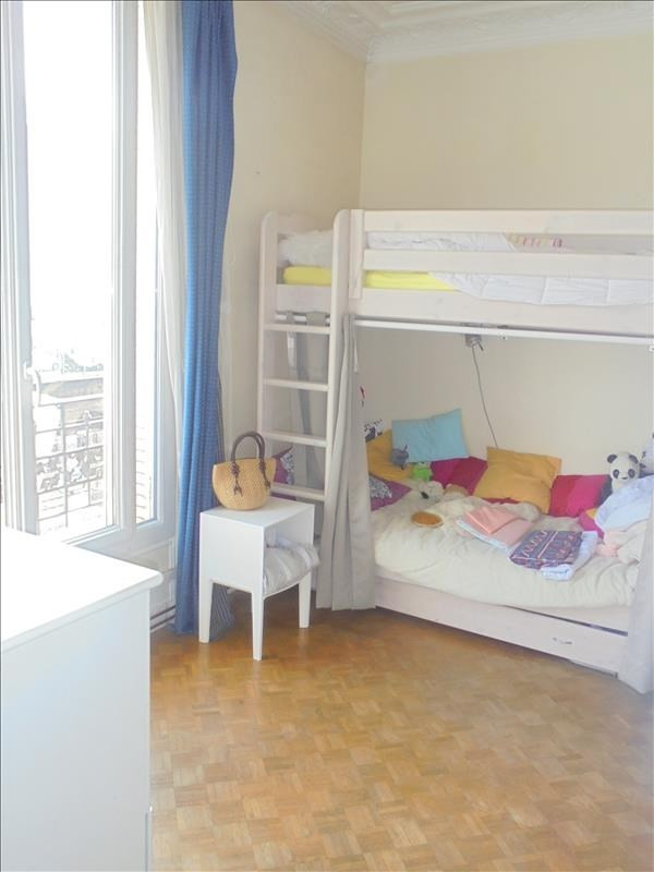 Sale apartment Bois colombes 599 000€ - Picture 8