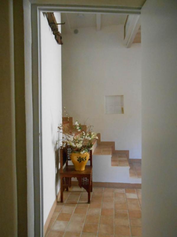 Vente maison / villa Saint-benoit-en-diois 296000€ - Photo 9