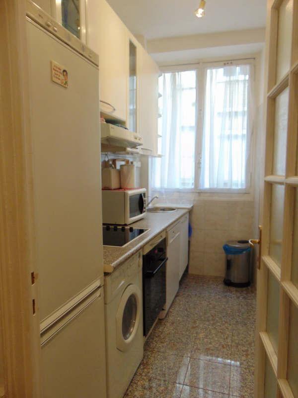 Location appartement Paris 7ème 2500€ CC - Photo 3
