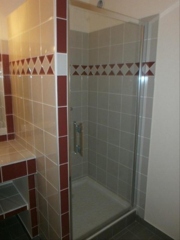 Location appartement Rodez 502€ CC - Photo 6