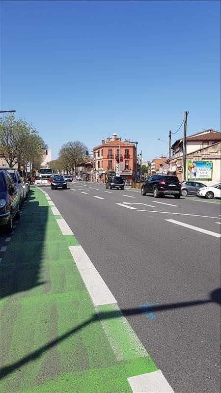 Location local commercial Toulouse 678€ HT/HC - Photo 6