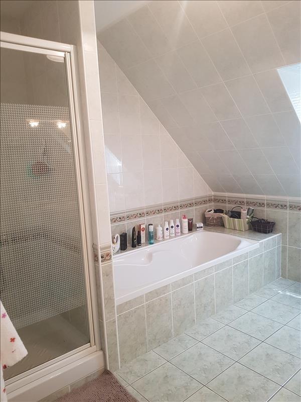 Vente maison / villa St andre des eaux 409500€ - Photo 7