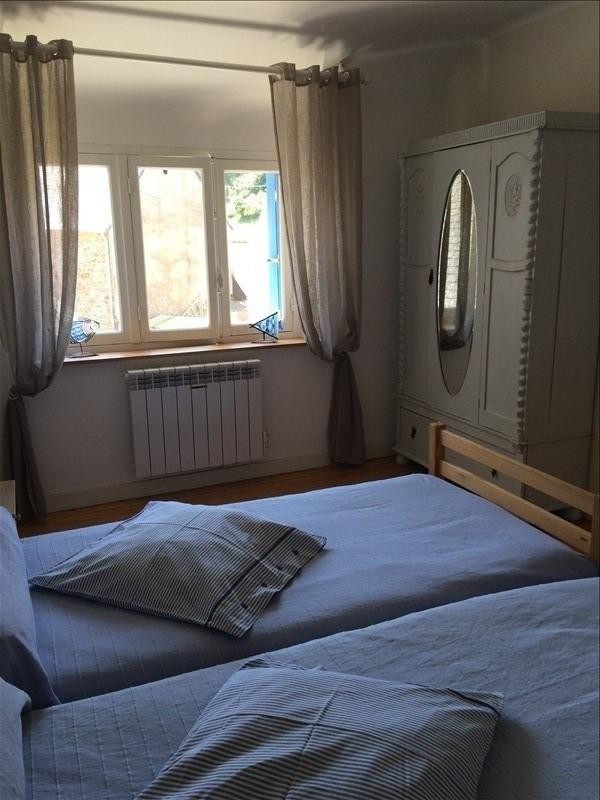 Vente maison / villa Louannec 193280€ - Photo 5