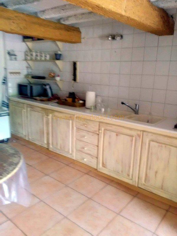 Lijfrente  huis Baziège 660000€ - Foto 29