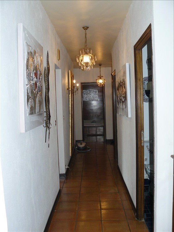 Vente maison / villa Meneac 221550€ - Photo 7