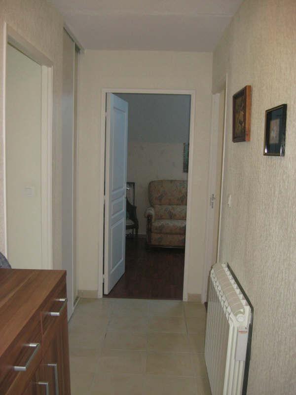 Vente appartement Perigueux 280000€ - Photo 4