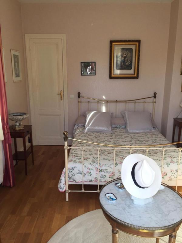 Venta de prestigio  casa Arcachon 899000€ - Fotografía 6