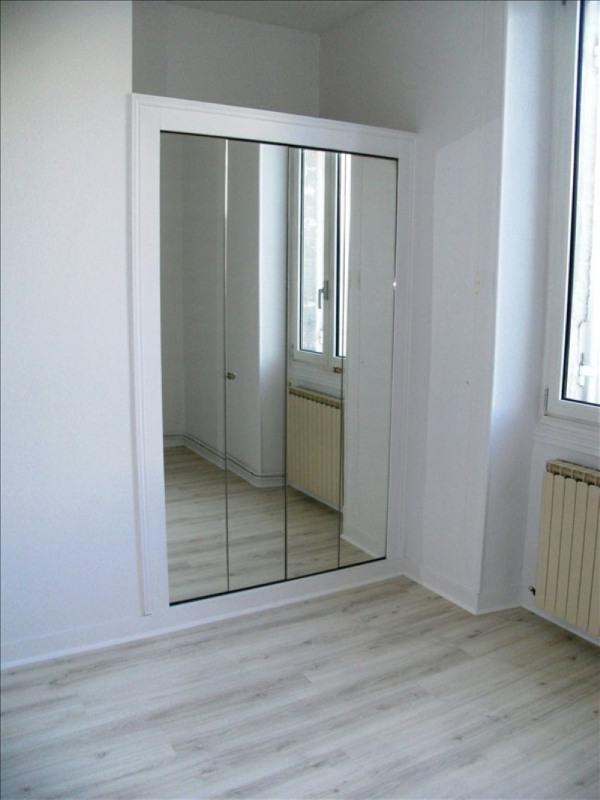 Sale apartment Perigueux 177000€ - Picture 8