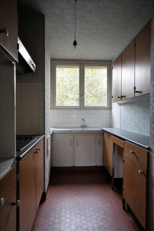 Sale apartment Bois colombes 292000€ - Picture 3