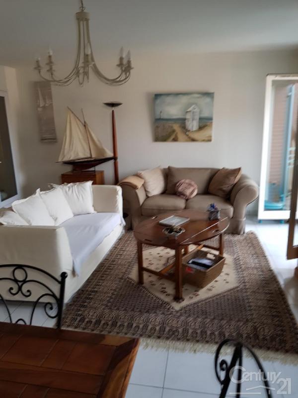 Vendita casa Trouville sur mer 339000€ - Fotografia 5