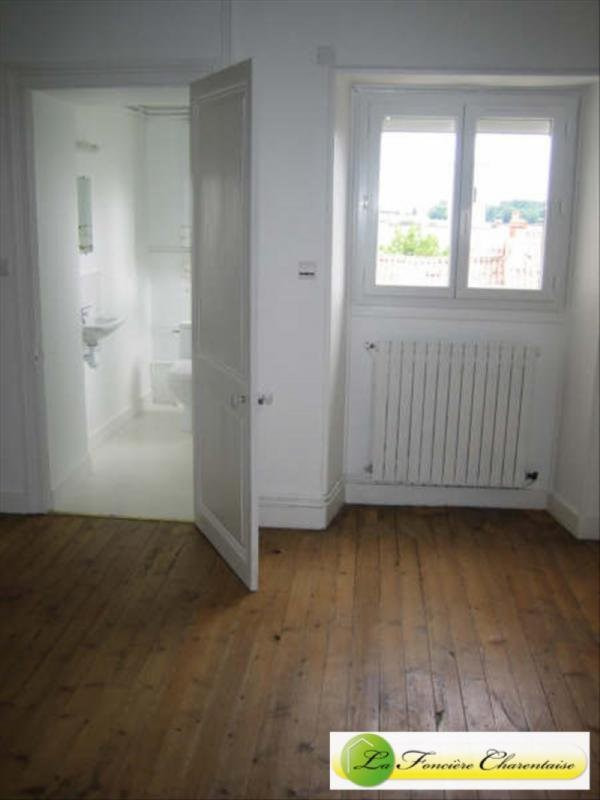 Sale apartment Angoulême 92650€ - Picture 3