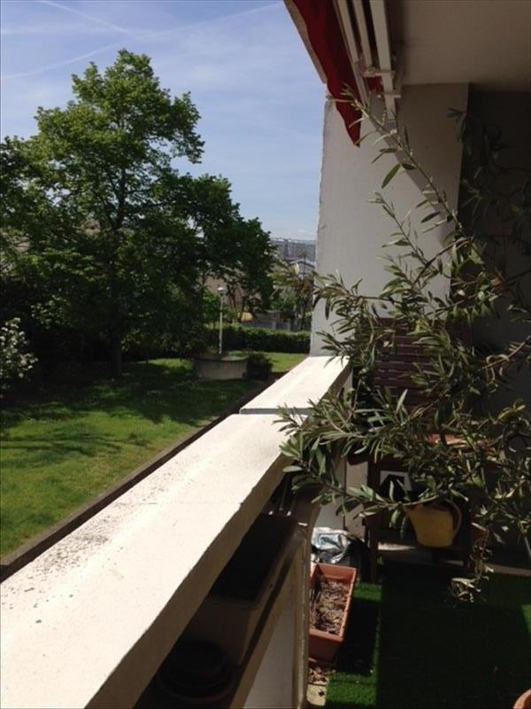 Sale apartment Rueil malmaison 385000€ - Picture 8