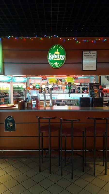 Fonds de commerce Café - Hôtel - Restaurant Aulnoy-lez-Valenciennes 0