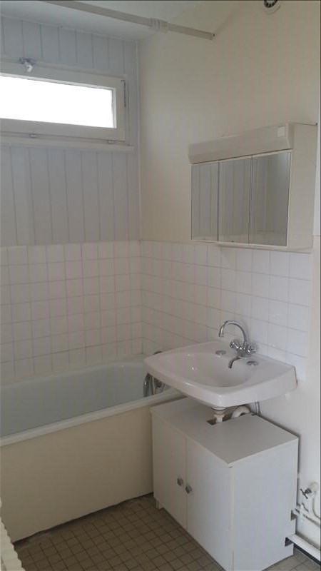 Location appartement Savigny sur orge 585€ CC - Photo 3
