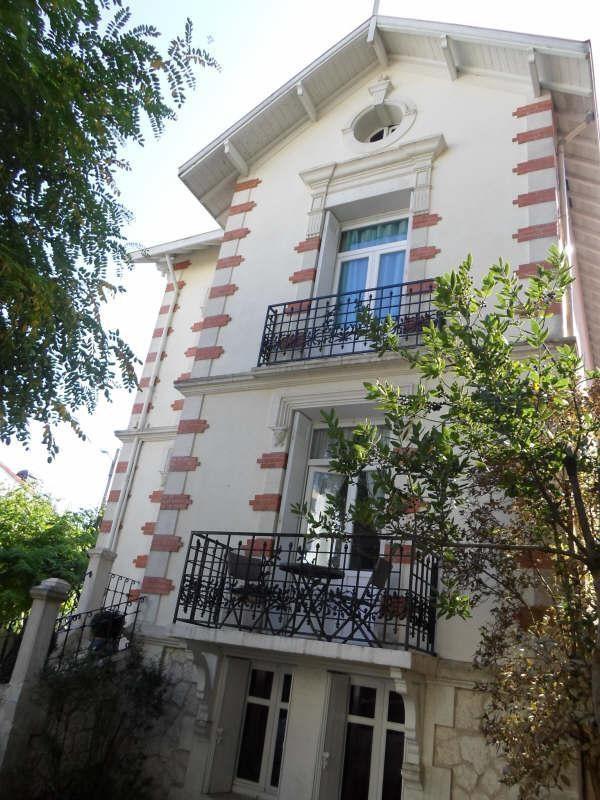 Deluxe sale house / villa St palais sur mer 780000€ - Picture 1