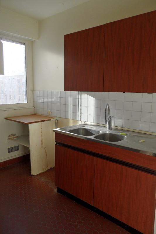 Vente appartement Paris 12ème 630000€ - Photo 8