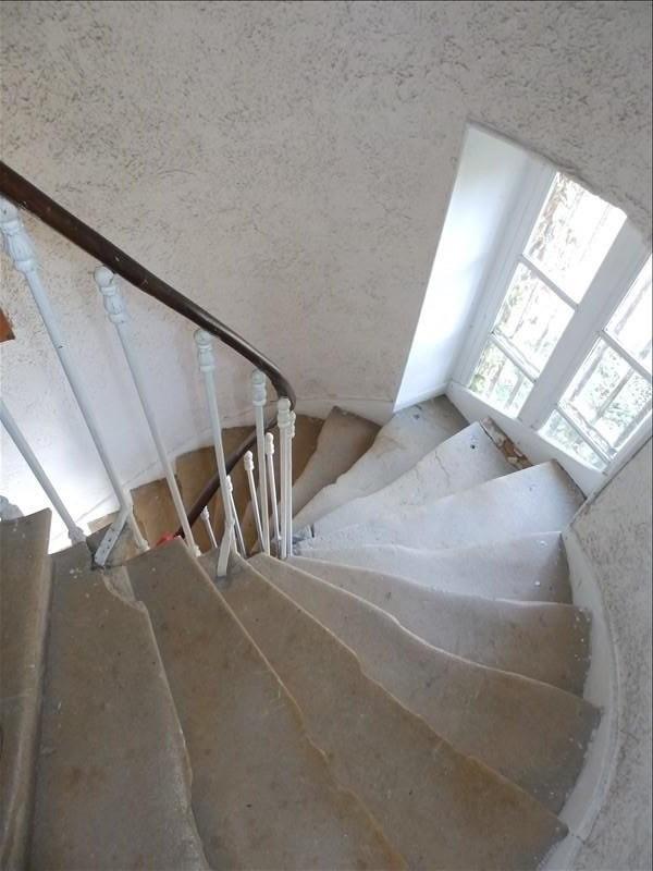 Vente maison / villa Moulins 317000€ - Photo 6