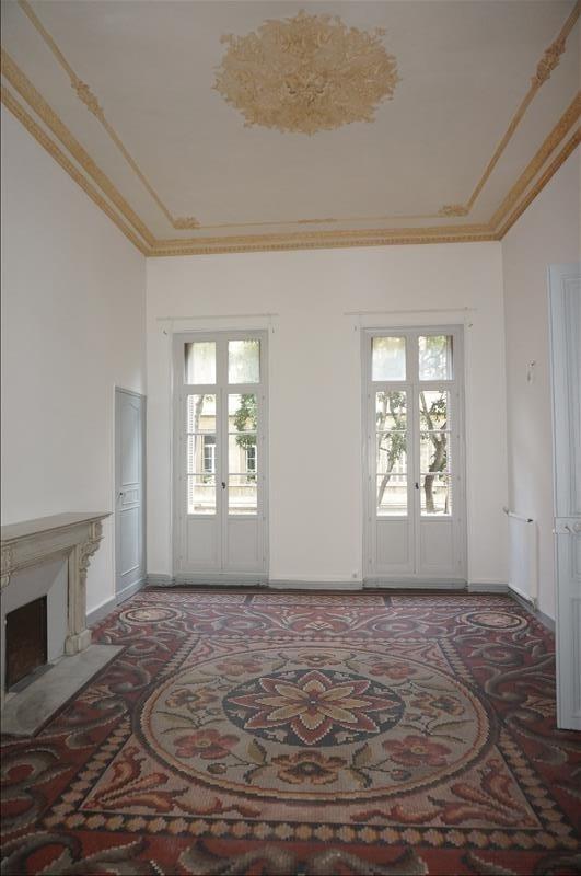 Location appartement Marseille 6ème 2490€ CC - Photo 3