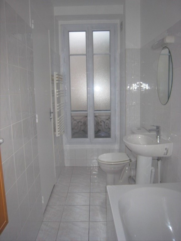 Location appartement St cloud 1 200€ CC - Photo 5