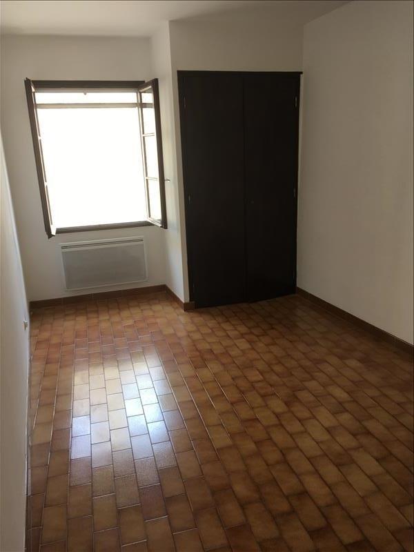 Location appartement Eyguieres 650€ CC - Photo 7