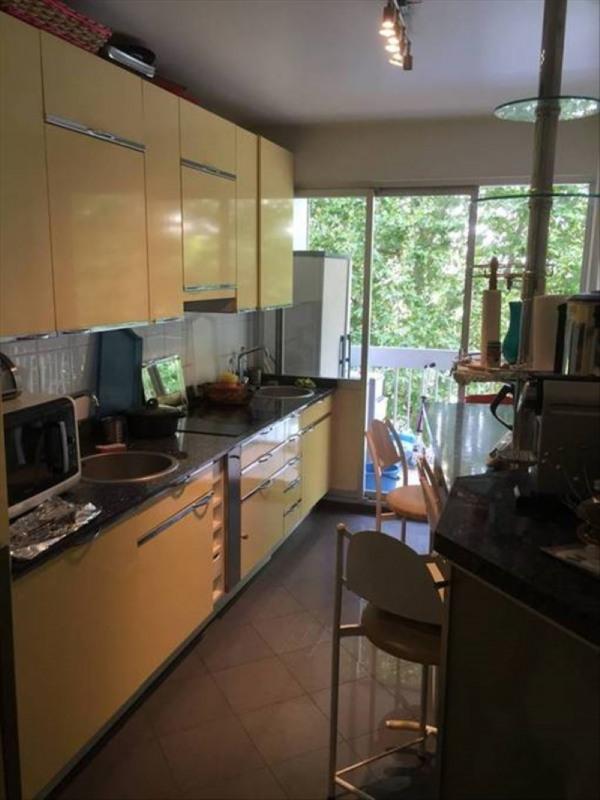 Vente appartement Creteil 352000€ - Photo 7