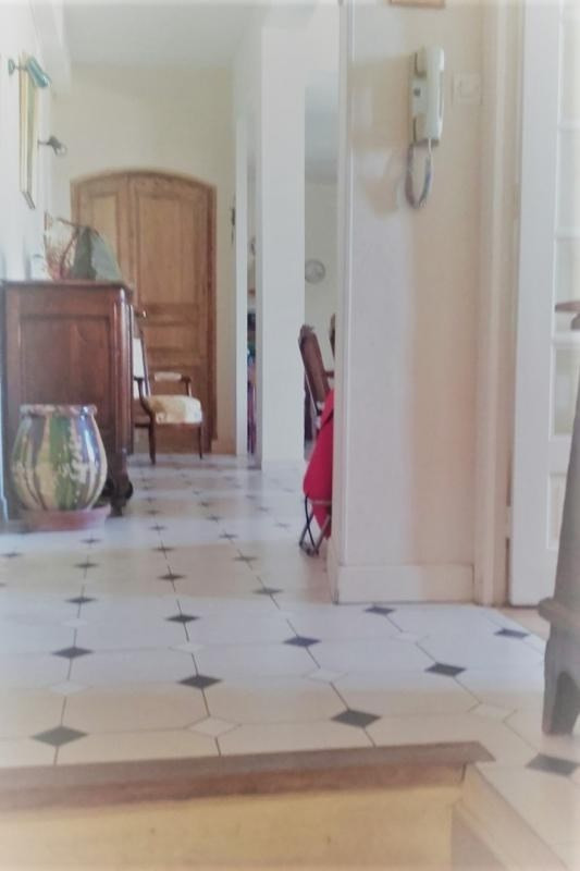 Vente appartement Beziers 85000€ - Photo 3