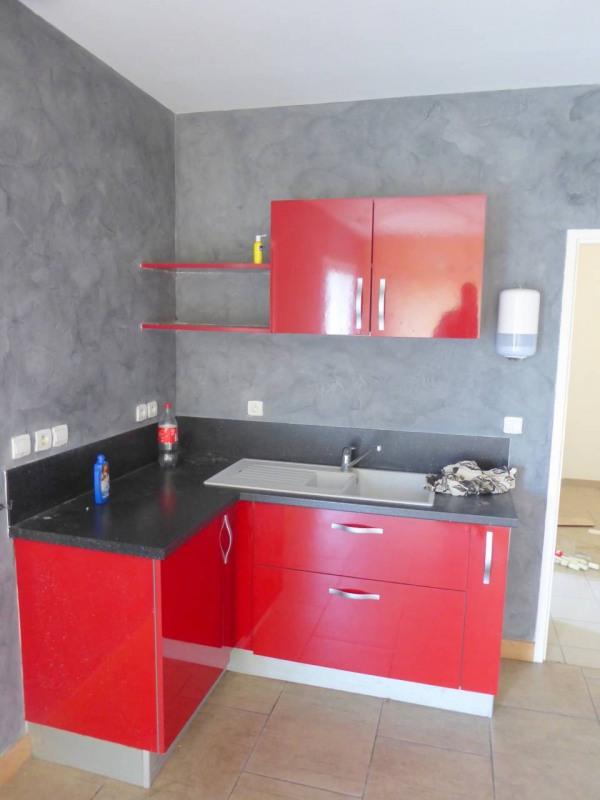 Sale house / villa Cognac 260000€ - Picture 21