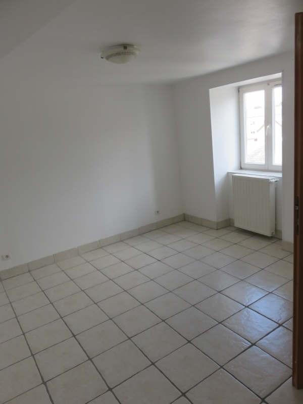 Venta  apartamento Alencon 99000€ - Fotografía 2