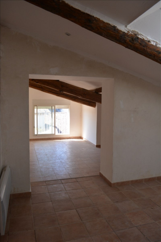 Vente appartement Carpentras 105 000€ - Photo 4
