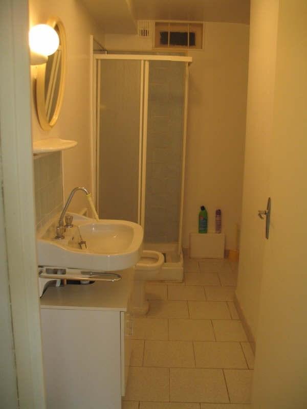 Rental apartment Appietto 600€ CC - Picture 5
